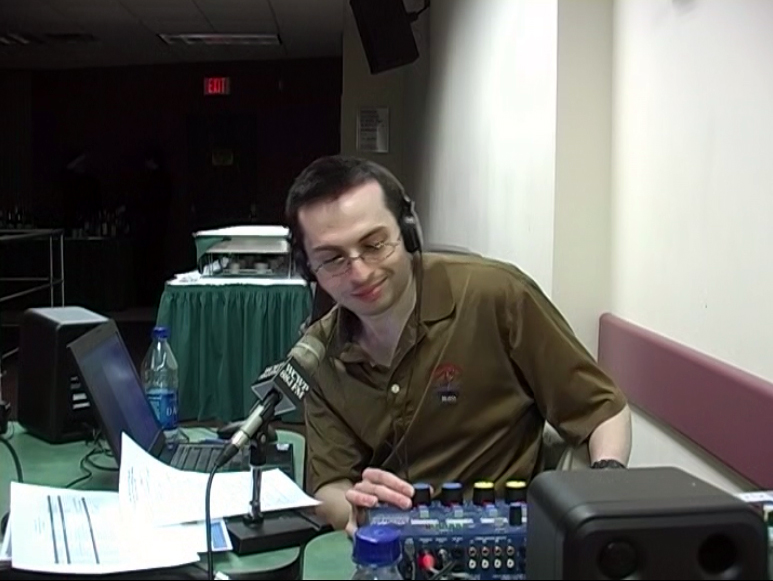 2009MCAlumniShow-Vidcap27