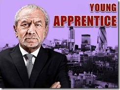 YoungApprentice2011_Logo2