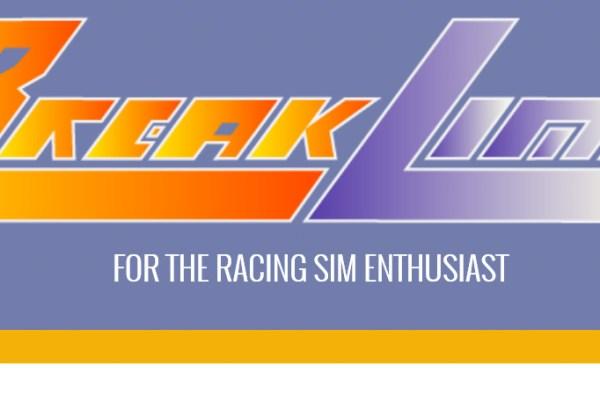 Race sim tools