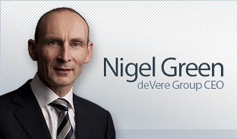 「nigel green devere」の画像検索結果
