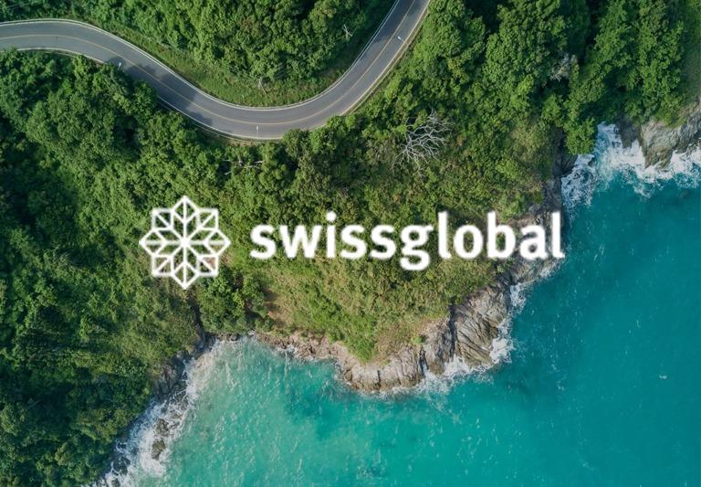 swissglobal link