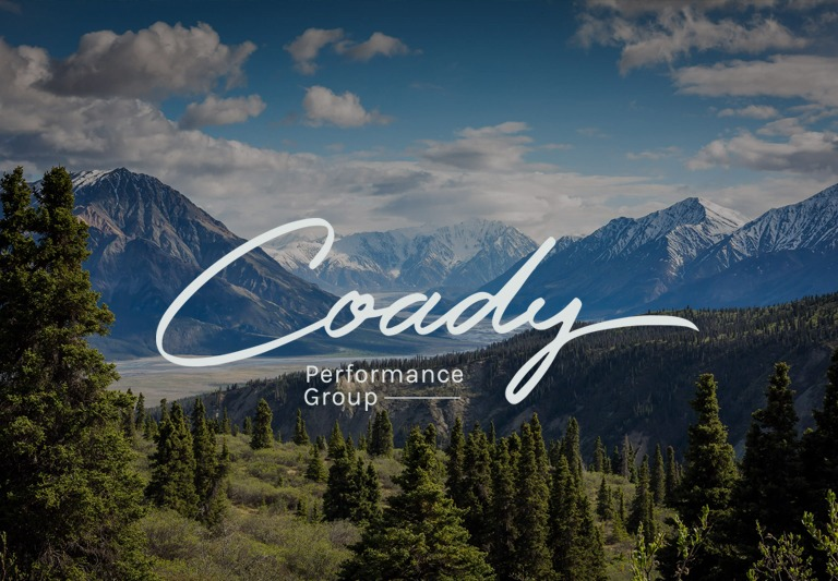 Coady Performance Group