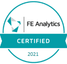 FE analytics certified 2021 png version