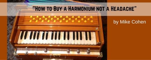 %22how-to-buy-a-harmonium-not-a-headache%22-2