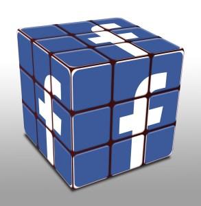 See Facebook Posts