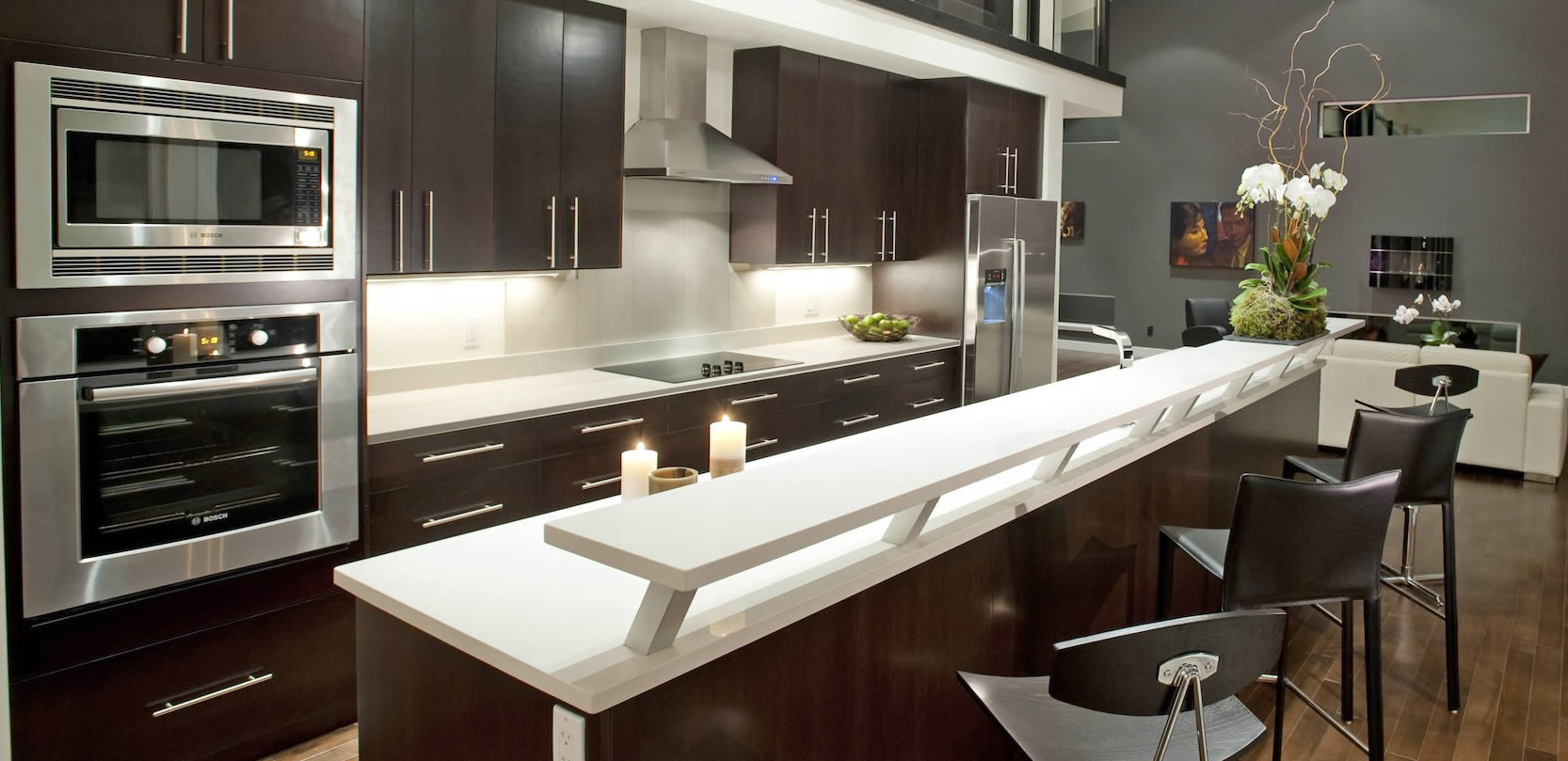 Dove what's so cool about kitchen cabinets? Kitchen Cabinet Makers Victoria Bc • Patio Ideas