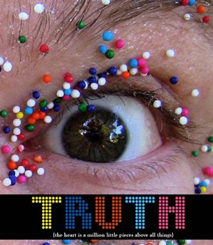 Truththumb
