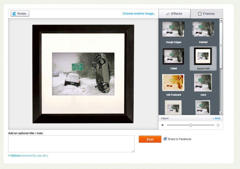 Pictures Frames App   Frameswalls.org