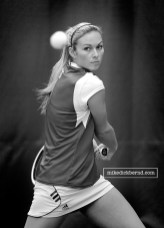 Katie Klyczek