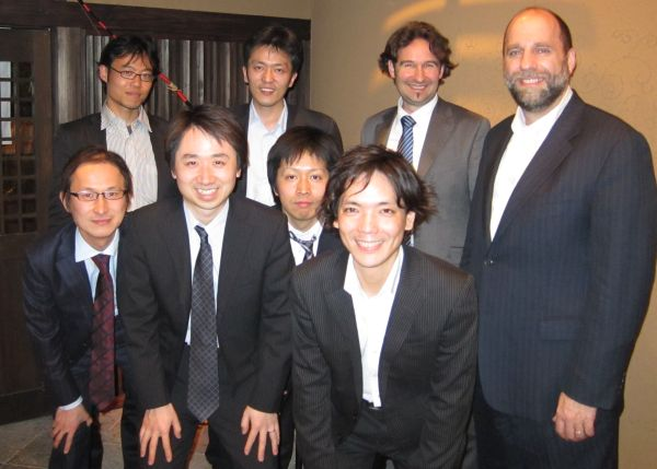 2010_02_24_WS4.jpg