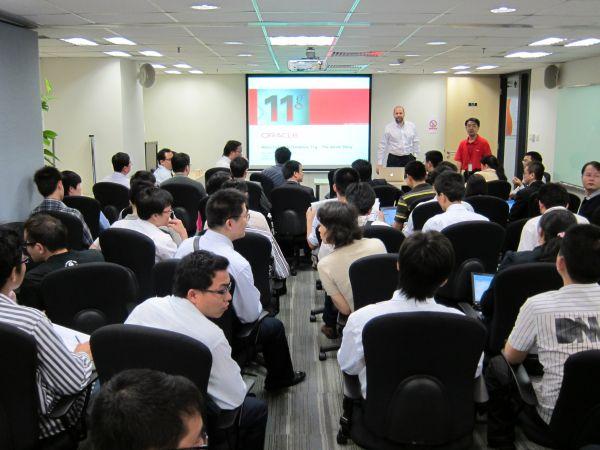 2010_03_03_Shenzhen1.jpg