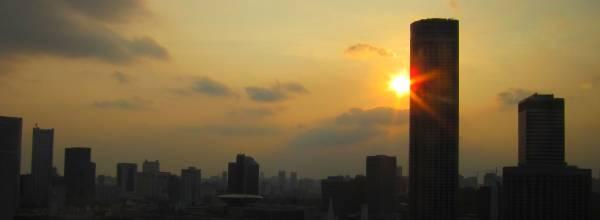 2010_03_05_Singapore3.jpg