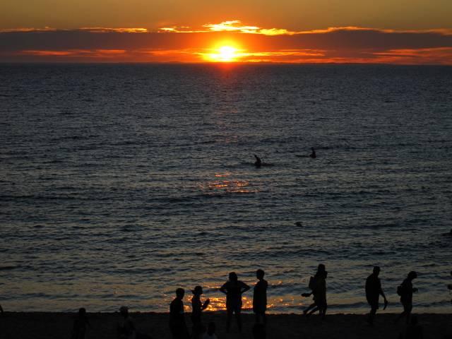 2010_03_10_Perth_Beach.jpg