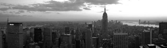 2010_07_08_NYC.jpg
