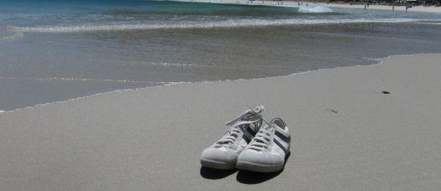 2010_11_24_Beach.jpg