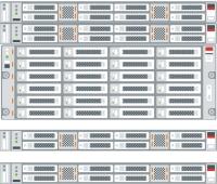 Oracle Database 12.2 on Oracle Database Appliance (ODA)?