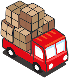 Fallback Strategies with Full Transportable Export/Import