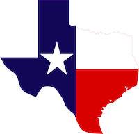 Collaborate 2019 - San Antonio, TX - Upgrade Talks and Labs