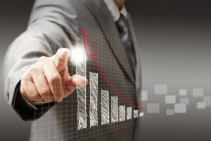 Inbound Marketing Analytics Success