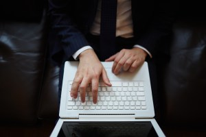 Top 10 Types of Inbound Marketing Content