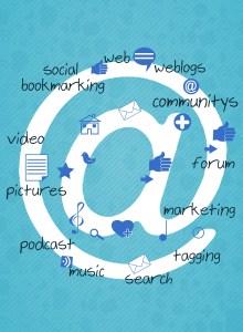 Top 7 Ways of Promoting Inbound Marketing Content