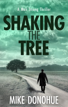 Shaking the Tree Max Strong 1