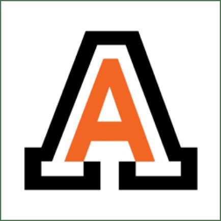 antietam_logo