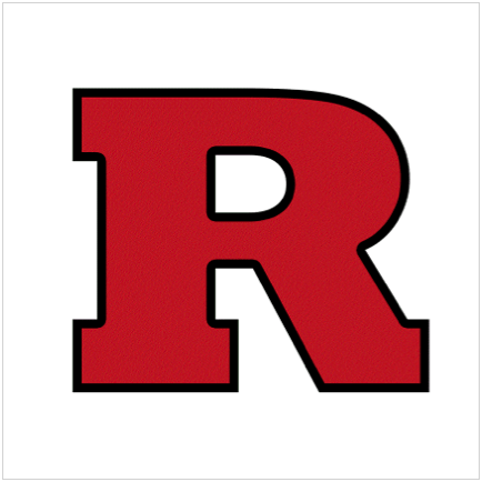 reading_logo
