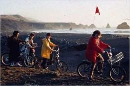 BikesGoonies