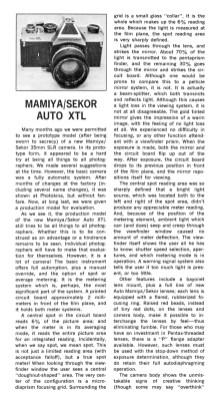 MamiyaAutoXTLReview2-1