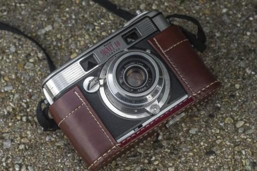 KodakSignet40-11