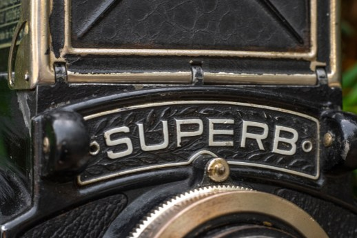 Superb-2