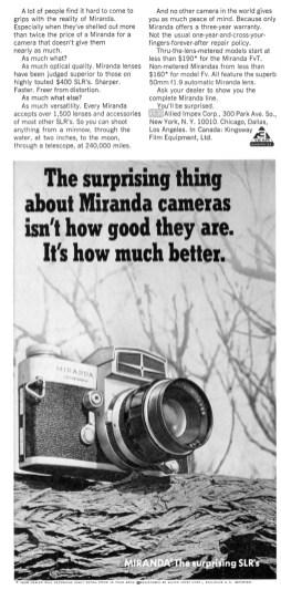 MirandaSensorexAd-3