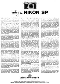 NikonSPAd-2