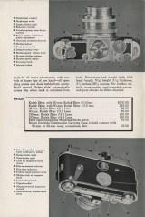 Kodak's 1941 Catalog