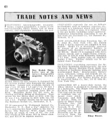Popular Photography, March 1941