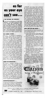 CanonIVSbAd-11