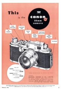 CanonIVSbAd-4
