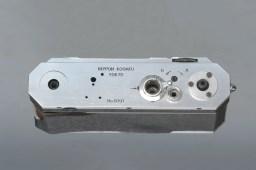 Nikon6091-2
