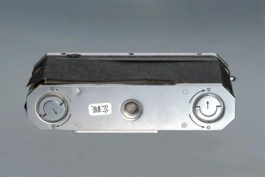 Nikon6091-3