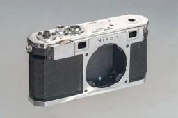 Nikon6091-4