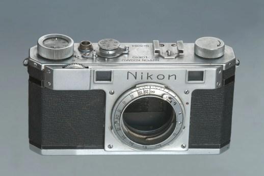 Nikon6094-1