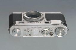 Nikon6094-2