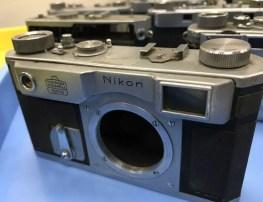 NikonRFProto-12