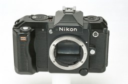 NikonMDX-2