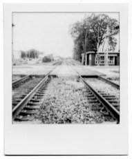 PolaroidSX70BW-4