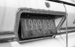 Minolta650si-13