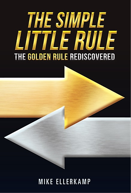 The Simple Little Rule Book