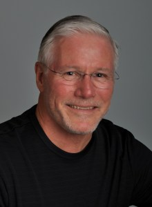 Mike Ellerkamp