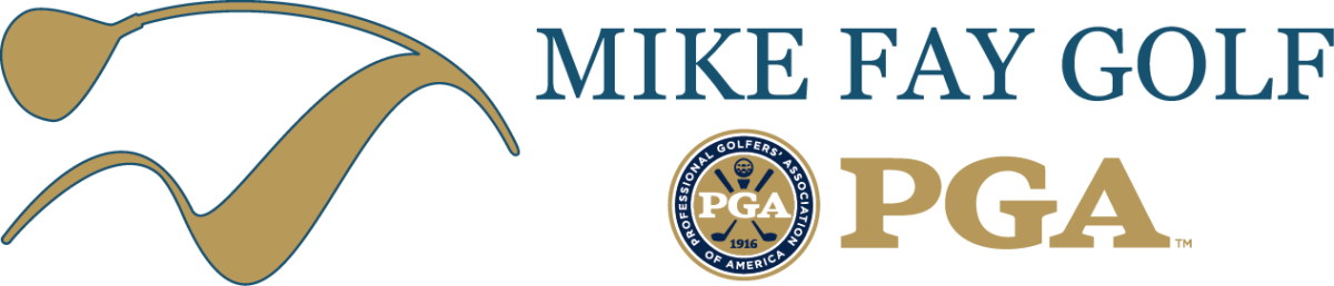 Mike Fay, PGA Professional, lessons michigan, golf coach